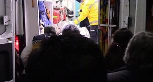 Karaman'da bir genç kendi kafasına sıktı