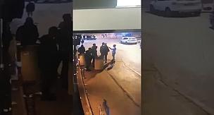 Karaman'lı Üniversitesi Öğrencisi Isparta'da 4 kişiye Kurşun Yağdırdı